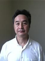 株式会社 水谷設計 代表者