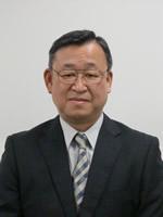 株式会社 産研設計 代表者