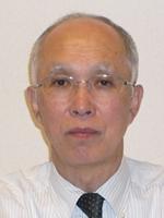 株式会社 新日本設備計画 九州事務所 代表者